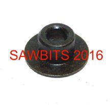HUSQVARNA 362 365 371 372 CHAIN BRAKE HANDLE BUSH 503 77 52 01